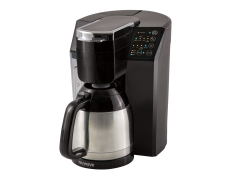 78e667c4aa7a Best Coffee Maker Reviews – Consumer Reports