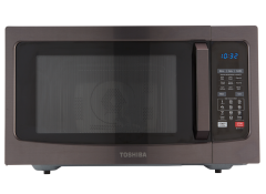 8eb9b91e3b25 Best Microwave Oven Reviews – Consumer Reports