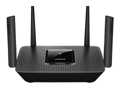 Why You Need to Update Your Router Firmware - Consumer Reports