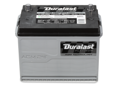 Best Car Battery Reviews – Consumer Reports