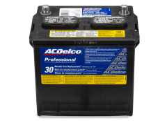 Ac Delco Battery Warranty >> Best Car Battery Buying Guide Consumer Reports