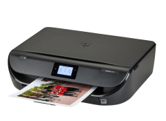 How to Solve Your Wireless Printer Problems - Consumer Reports