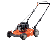 Best and Worst Walk-Behind Lawn Mowers - Consumer Reports