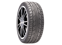 Best Summer Tires >> Best Tire Reviews Consumer Reports
