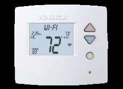 White-Rodgers Recalls Emerson Sensi Thermostats - Consumer
