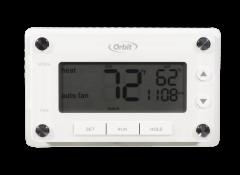 Nest Learning Thermostat vs  Honeywell Lyric T5 - Consumer