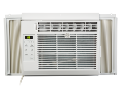 window kit for frigidaire portable air conditioner