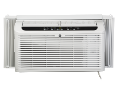 Best Air Conditioner Reviews – Consumer Reports