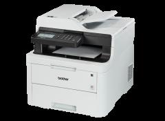 Canon MegaTank & Epson EcoTank Supertank Printers - Consumer Reports
