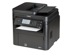 Third-Party Printer Ink Cartridge Reviews - Consumer Reports
