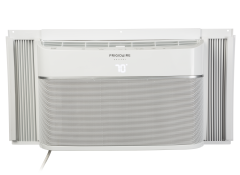 8 Air Conditioner Problems and How to Fix Them - Consumer Reports