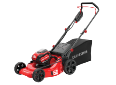 Best Lawn Mower & Tractor Reviews – Consumer Reports