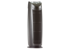 Awesome Dont Spend Money On Air Purifier You May Not Need Home Interior And Landscaping Spoatsignezvosmurscom