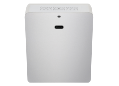 Fantastic Dont Spend Money On Air Purifier You May Not Need Home Interior And Landscaping Spoatsignezvosmurscom
