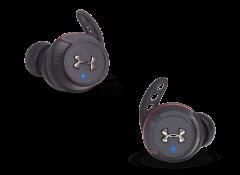 1d93eab4114 True Wireless Earphones | Sound Better Than AirPods - Consumer Reports