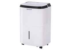 Best Dehumidifiers for Basements - Consumer Reports