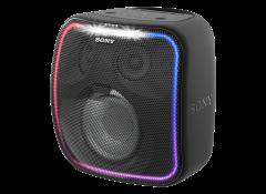 Pair Echo Dot or Home Mini to Bluetooth Speaker - Consumer
