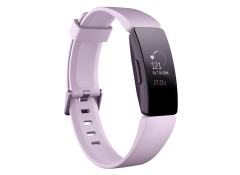 Best Fitness Tracker Reviews – Consumer Reports