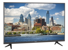 8cf1f7328dc Best Black Friday TV Deals for 2018 - Consumer Reports