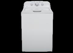 Best Washing Machines of 2019 - Consumer Reports