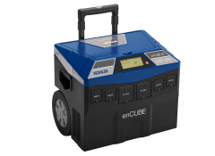 see our full list of generator ratings
