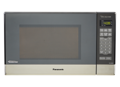 Best Microwaves Of 2020 Consumer Reports