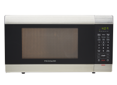 See Our Full List Of Microwave Oven Ratings