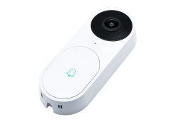 Video Doorbells With the Most Free Cloud Storage - Consumer Reports