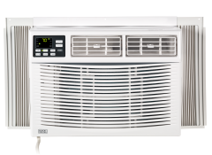 8 Air Conditioner Problems and How to Fix Them - Consumer