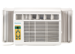 Are Portable Air Conditioners a Lot of Hot Air? - Consumer