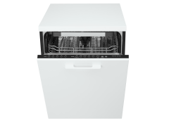 Most and Least Reliable Dishwasher Brands - Consumer Reports