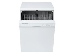How to Make Your Dishwasher Last Longer - Consumer Reports