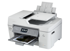 Ways to Save Money on Printer Ink - Consumer Reports