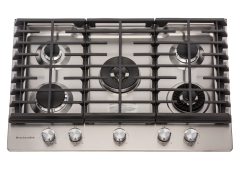 Best Induction Cooktops From Consumer Reports Tests