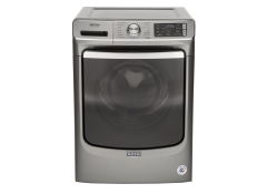 Front-Load Washing Machine Accident Prevention - Consumer Reports