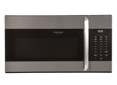 Most And Least Reliable Microwaves