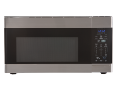 Best Microwaves Of 2019 Consumer Reports
