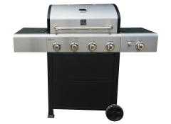 Best Grill Reviews – Consumer Reports