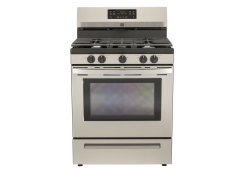 Best Electric Ranges 2020.Best Range Reviews Consumer Reports