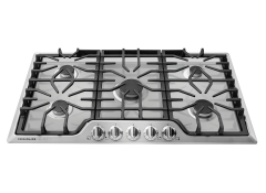 How to Get the Most From Your Self-Cleaning Oven - Consumer