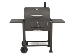 Most Reliable Gas Grill Brands - Consumer Reports