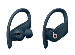 Wireless Headphones Let You Cut the Cord - Consumer Reports