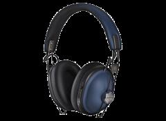 True Wireless Earphones | Sound Better Than AirPods