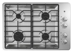 These Wall Ovens Are No Wallflowers - Consumer Reports
