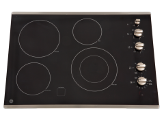 Best Cooktop Ing Guide Consumer