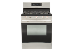 BlueStar Ranges and Wall Ovens Recalled - Consumer Reports