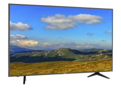 Where to Watch 4K Content With HDR - Consumer Reports