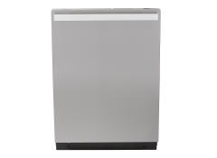 Kenmore Dishwasher Reviews >> Best Dishwashers Of 2019 Consumer Reports