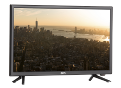 Best Labor Day TV Sales - Consumer Reports