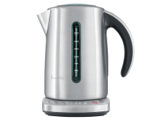 Best Electric Kettle Reviews Consumer Reports
